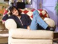 Monica Geller-Bing - friends photo