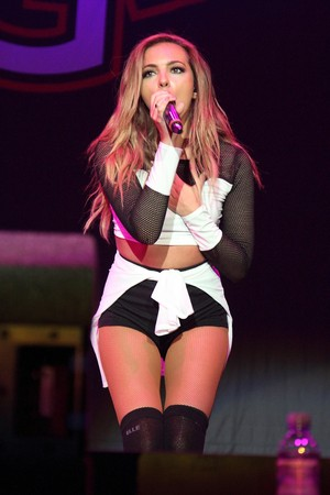 More of Little Mix at BIG GIG 2014 ( October 4, 2014)