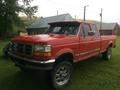 My 1997 Powerstroke