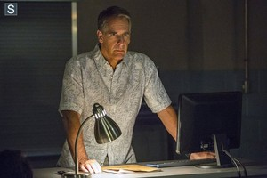 NCIS: New Orleans - Episode 1.02 - Carrier - Promotional фото