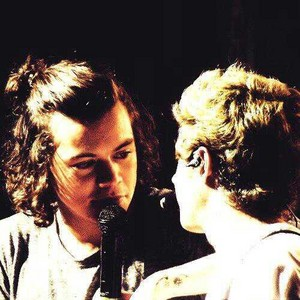 Niall Horan and Harry Styles ♡♡ (Narry Storan)