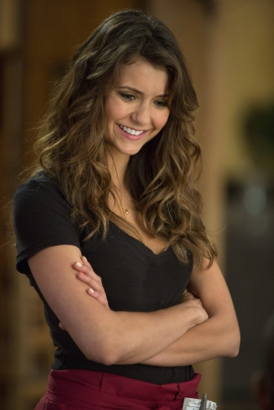 Nina Season 6