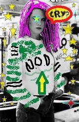 Nodd and Live