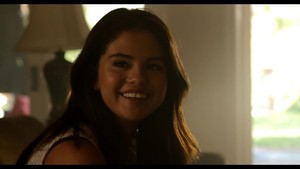 "October 09: Screen captures from Selena's new video with Ben Kweller ""Hold On"""