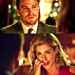 Oliver and Felicity 3x01 The Calm