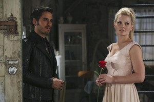 Once Upon A Time - Episode 4.04 - The Apprentice - Promo Pics