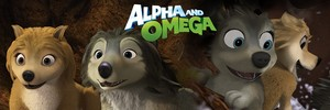 PGS Alpha and Omega Banner