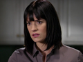 Paget Brewster - paget-brewster wallpaper