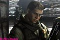 Piers_Nivans - resident-evil photo