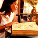 Piper Icon - holly-marie-combs icon