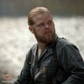 Pollux New Still - the-hunger-games photo