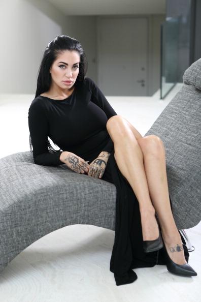 Vidéos Porno de Backroom Casting Couch Amber  frpornhubcom