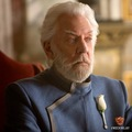 President Snow - New Still - the-hunger-games photo