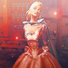 Princess Anneliese Icon