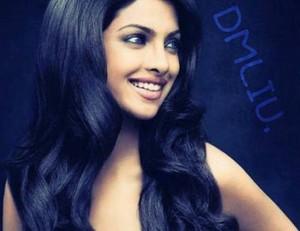 Priyanka hottie❤ ❥
