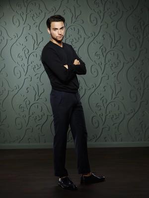 Promotional تصاویر