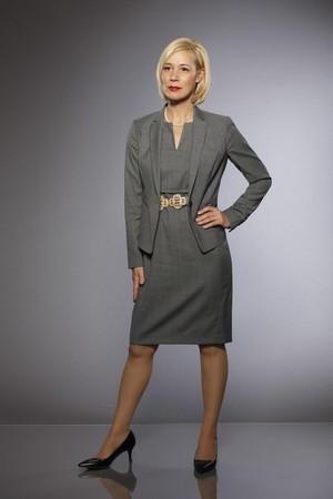 Promotional 이미지