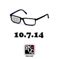 RKVC - 10.7.2014