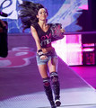 Raw Digitals 10/13/14