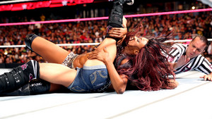 Raw Digitals 9/29/14
