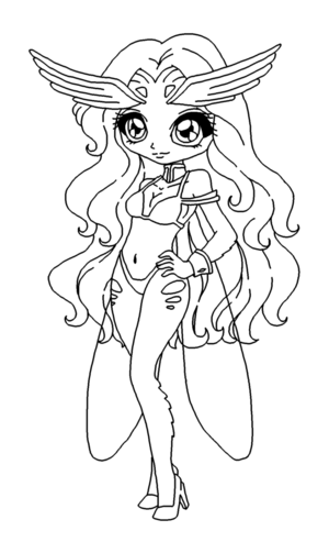 D.D. 5