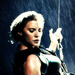 Riddick 3 - Dahl
