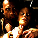 Riddick 3 - Diaz and Dahl