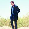 로버트 패틴슨 사진 with a business suit, a suit, and a three piece suit titled Robert Pattinson
