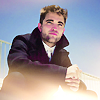 로버트 패틴슨 사진 probably containing a portrait entitled Robert Pattinson