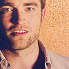 罗伯特·帕丁森 照片 containing a portrait called Robert Pattinson