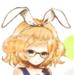 Rui Ninomiya icon
