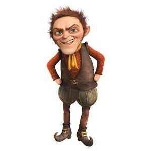 Image result for rumplestiltskin