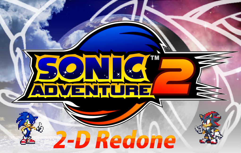 Sonic Adventure 2 Battle Images Sa2d Hd Wallpaper And Background