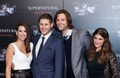 SPN 200th Episode Party HQ
