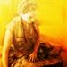 Sansa Stark - game-of-thrones icon