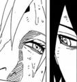 SasuSaku - Chapter 685