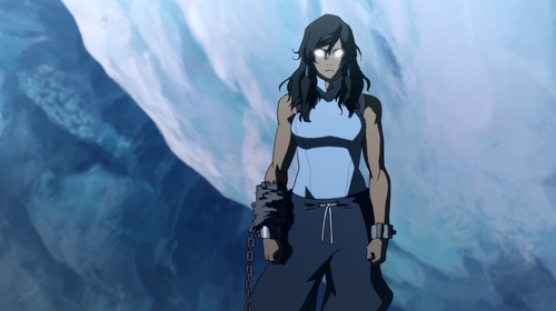 Avatar the legend of korra images season 4 ep02 korra alone hd avatar the legend of korra wallpaper titled season 4 ep02 korra alone voltagebd Images