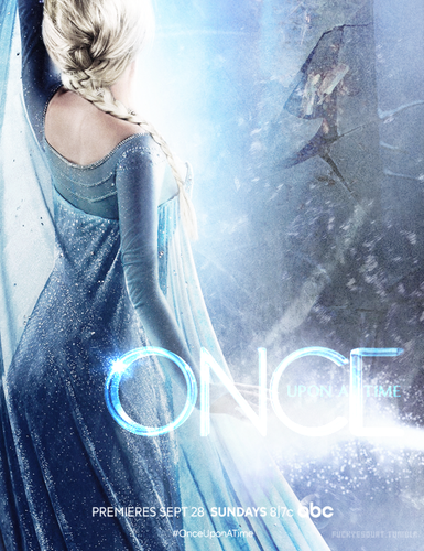 Once Upon A Time images Season 4 wallpaper and background ...