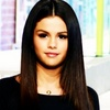 Selena Gomez litrato with a portrait called Selena Icon