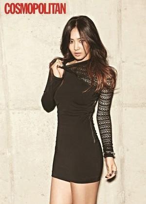 Sexy Yuri~