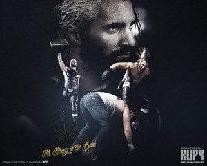 Shield Aftermath: Seth Rollins