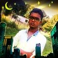 ShohagRJKhan - imran-khan-singer photo