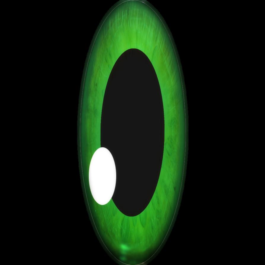 Sonic Eye Texture