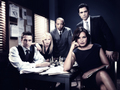 Special Victims Unit - law-and-order-svu wallpaper