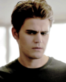 Stefan Salvatore 6x01 - stefan-salvatore photo