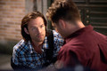 Supernatural 10x03 Soul Survivor - sam-winchester photo