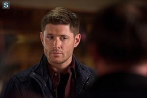 Supernatural - Episode 10.02 - Reichenbach - Promo Pics