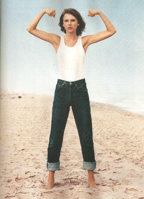 TAYLOR SWIFT 1989 - Taylor Swift Photo (37685545) - Fanpop