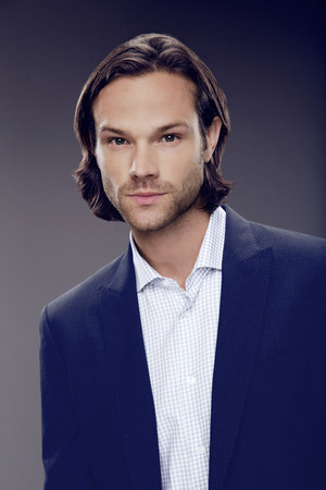 TCA 2014 Jared