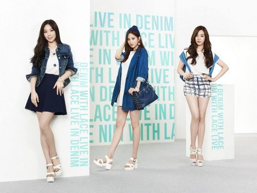 TTS for Mixxo